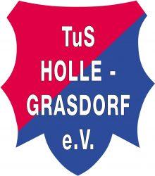 TuS Holle-Grasdorf e. V.