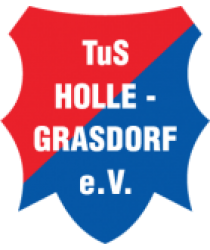 TuS Holle-Grasdorf e. V.